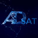 A & D  S A T · Imagen de marca. Um projeto de Br, ing e Identidade, Design e Design gráfico de Patricia Sanjuán - 14.02.2019
