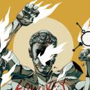Meister Lampe. Un projet de Musique et audio et Illustration numérique de Jordi Ros - 20.10.2018