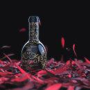 Presentación de Producto, Botellas. Un proyecto de Publicidad, 3D, Br, ing e Identidad, Packaging, Diseño de producto, Infografía y Fotografía de producto de Pedro Herrador Román - 16.02.2019