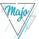Majo varieties. Um projeto de Br, ing e Identidade, Design gráfico e Design de logotipo de Adrián Javier Gómez Hernández - 07.02.2019