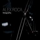 Fotografías. Un proyecto de Fotografía de Alex Roca - 22.02.2019