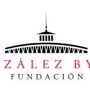 Identidad Fundación González Byas. Un proyecto de Br e ing e Identidad de Antonio Gaga - 22.02.2019