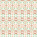 Mi Proyecto del curso: Diseño de estampados textiles. Un proyecto de Ilustración, Diseño de moda e Ilustración textil de Mayara Botelho - 10.02.2019