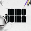 Jairo Dutra Portfolio/Illustration & Animation. Um projeto de Ilustração, Motion Graphics, Cinema, Vídeo e TV, Animação, Multimídia, Vídeo, Animação de personagens, Animação 2D, Criatividade e Concept Art de Jairo Dutra - 24.02.2019