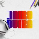 Jairo Dutra Portfolio/Graphic Design. Um projeto de Ilustração, Cinema, Vídeo e TV, Direção de arte, Design gráfico, Marketing, Multimídia, Cinema, Vídeo, Ilustração vetorial e Criatividade de Jairo Dutra - 24.02.2019