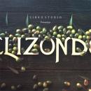Video 3D Logotipo Elizondo. Un proyecto de Animación, Animación 3D, Diseño de logotipos y Modelado 3D de Pedro Herrador Román - 04.03.2019