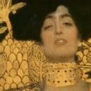 Gustav Klimt (TVE) - Redacción y montaje. Um projeto de Cinema, Vídeo e TV de Josune Imízcoz - 05.03.2019