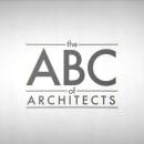 The ABC of Architects. Un proyecto de Diseño, Motion Graphics, Cine, vídeo, televisión, Animación, Arquitectura, Diseño gráfico, Arquitectura de la información, Vídeo, Infografía, Ilustración vectorial, Animación 2D, Creatividad, Stor y telling de Andrea Stinga - 12.03.2019