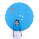 """Exposición """"Rompiendo barreras por el autismo"""". Un proyecto de Fotografía artística de soteromonroy - 12.03.2019"""