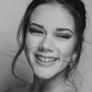 Beauty. Un progetto di Fotografia , e Ritocco fotografico di Ana Carpio Bautista - 19.03.2019