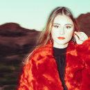 Red Girl. Un progetto di Fotografia , e Ritocco fotografico di Ana Carpio Bautista - 19.03.2019