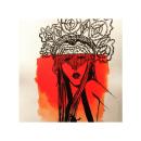 Ilustración. A Illustration project by Gabriel Perez Alonso - 03.21.2019