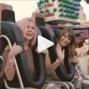 Feliz Año Nuevo | Instagram vídeo. Um projeto de Cinema, Vídeo e TV de Sally Fenaux Barleycorn - 31.12.2018