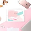 Fotografía para instagram: Productos reacondicionados. Un progetto di Fotografia , e Fotografia di prodotti di Iris Valenciano - 24.03.2019