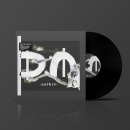 """Depeche Mode """"Spirit"""" (2017) . Um projeto de Ilustração, Fotografia, Direção de arte, Design gráfico e Ilustração digital de David Steiman - 01.01.2017"""