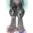 Naturaleza. Um projeto de Design, Ilustração, Artes plásticas, Criatividade, Desenho e Ilustração digital de Alicia Salvatierra Corpas - 26.03.2019