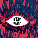 Stop Motion. Un proyecto de Papercraft y Stop Motion de Park | Creative Studio - 26.03.2019