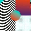 Epic design quotes posters. Um projeto de Ilustração, Design gráfico e Marketing de Wild Wild Web - 29.03.2019