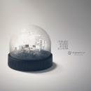 Ministerio de Turismo (Mintur). Um projeto de Publicidade, Fotografia, 3D e Retoque fotográfico de Diego Fernández - 04.04.2019