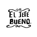 El Jefe Bueno. Um projeto de Desenho e Desenho a lápis de fzdibujos - 05.04.2019
