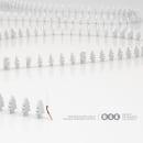 Ministerio de Turismo (Mintur) Domino. Um projeto de Publicidade, 3D e Retoque fotográfico de Diego Fernández - 09.04.2019