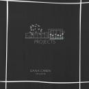 Mi Proyecto del curso: Creación y edición de contenido para Instagram Stories. Um projeto de Paisagismo de Dana Calabrese - 12.04.2019