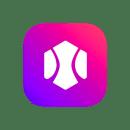 Instafit: Cómo mejoramos la experiencia de una app para ponerse en forma Nuevo proyecto. Un proyecto de Diseño de producto y UI / UX de 23 Design - 12.04.2016