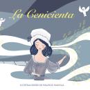 Mi Proyecto del curso: Ilustración digital para cuentos infantiles. Um projeto de Ilustração, Ilustração digital e Ilustração infantil de Beatriz Pascual - 05.04.2019