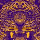Imagen para DeHache 19. Un proyecto de Ilustración, Diseño gráfico e Ilustración vectorial de Carlos J Roldán - 01.12.2015