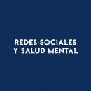 Salud mental y redes sociales. Un proyecto de Motion Graphics, Animación, Animación de personajes y Animación 2D de Fernando Escalona - 16.04.2019