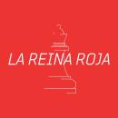 La Reina Roja - UOC. Un progetto di Animazione 2D , e Motion Graphics di Gerard Tusquellas Serra - 10.04.2019