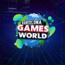 Barcelona Games World 2018. Un progetto di Animazione 2D , e Motion Graphics di Gerard Tusquellas Serra - 13.02.2019