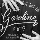 GASOLINE. Un proyecto de Diseño, Fotografía, Moda, Diseño Web, Fotografía de moda y Fotografía artística de Ana Sánchez Rivas - 20.04.2019