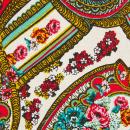 Design prints // PART 3. Un progetto di Moda e Illustrazione di Patrícia García - 22.04.2019