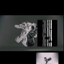 New You. Un proyecto de Motion Graphics, 3D, Animación, Animación 2D y Animación 3D de Enrico Varagnolo - 23.03.2019