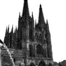 Burgos. Un proyecto de Fotografía con móviles de Maria Hibou - 28.04.2019