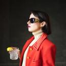Still Rapping. Um projeto de Fotografia, Moda, Pós-produção, Fotografia de moda, Fotografia de retrato, Iluminação fotográfica e Fotografia digital de Rocío Sánchez Lloréns - 16.05.2018