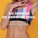 No+Vello 2019. Un proyecto de Fotografía y Retoque fotográfico de Edu Gómez - 11.03.2019