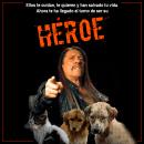 HÉROE Una campaña para adopción de mascotas abandonadas. Un proyecto de Marketing de Gabriel Benítez Lozano - 02.05.2019