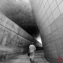 """""""Solitudes"""". Um projeto de Fotografia, Fotografia digital e Fotografia artística de Salvador Sàez - 02.05.2019"""