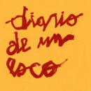 Diario de un Loco. Un proyecto de Cómic de Christian Montenegro - 17.05.2019