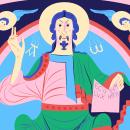 Somos patrimonio. Um projeto de Animação e Ilustração de Estudio Santa Rita - 21.05.2019