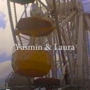 Beroa Films - YASMIN & LAURA. Un proyecto de Vídeo de Cynthia Rodriguez - 22.05.2019