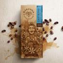 OFRENDA CAFÉ - branding, packaging. Um projeto de Ilustração, Direção de arte, Br, ing e Identidade, Design gráfico e Packaging de Nev Illustrator - 23.05.2019