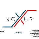 Noxus. Un proyecto de Cine, vídeo y televisión de Emily Flores - 25.05.2019