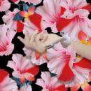 ALFREDOMARTINEZ BRAND.. A Textile illustration project by Ricardo Luévanos - 05.27.2016
