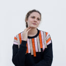 Electricidad. Um projeto de Design de moda e Moda de Festela Store - 13.02.2019