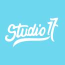 Studio 17: Agencia de Diseño, publicidad y marketing. Un proyecto de Diseño, Publicidad y Marketing de Fiorella Alexandra Zúñiga Núñez - 15.05.2019