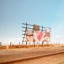 Signs. Un proyecto de Fotografía de estudio de Felix Hernandez Dreamphography - 02.01.2018