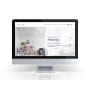 bocetA2. A Br, ing, Identit, Graphic Design, Web Design, and Logo Design project by la otra creativa - 06.01.2019